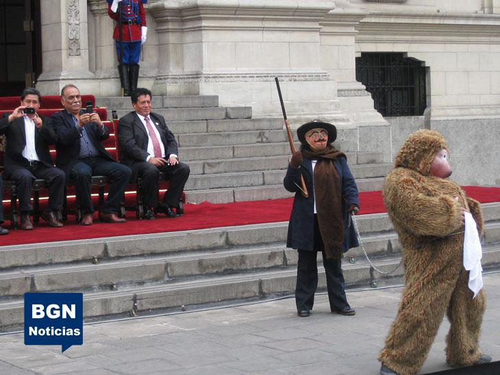 el-oso-de-pallasca