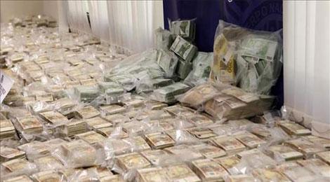 Más dinero para la Región Ancash. 13