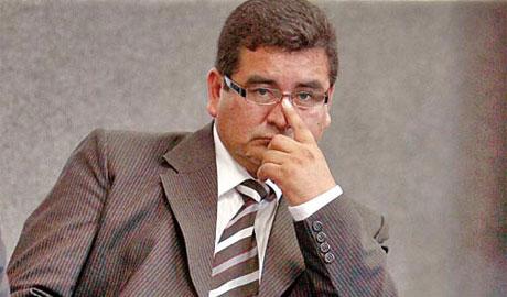 Comisión de Fiscalización del Congreso investigará a gobierno regional de Áncash 10