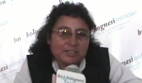 Fiscalía de Pallasca: Profesora Rita Valle es inocente de maltrato a menor 20