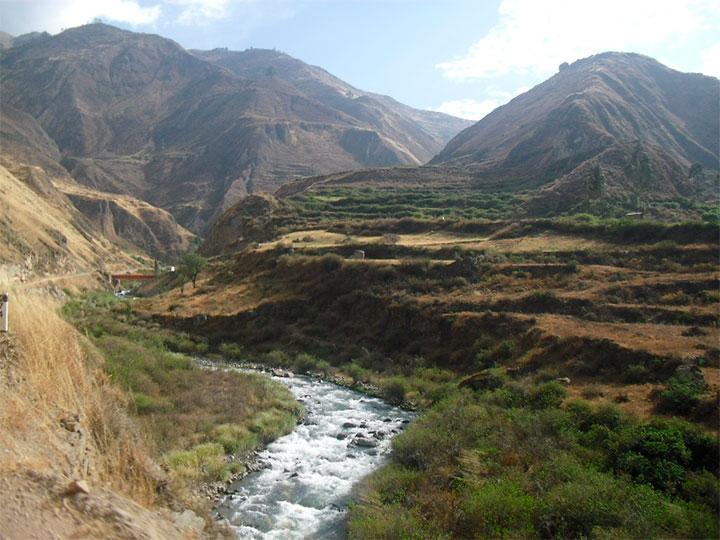 cuenca-del-rio-casma