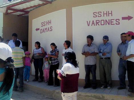 shigienicos1