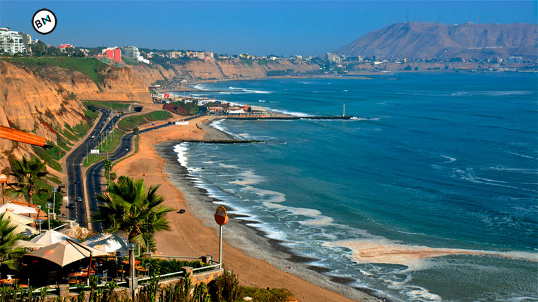 Perú ofrece las mejores condiciones para negocios en América Latina 3