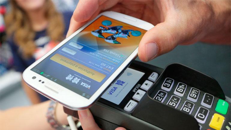 Pagos electrónicos incitan al  crecimiento económico en Perú 7