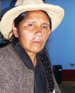Esperanza--Huanca-Castillo