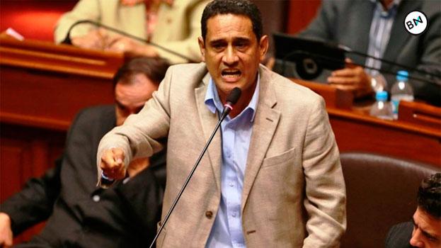 Ancash: Poder Judicial estaría preparando la libertad de César Álvarez 8