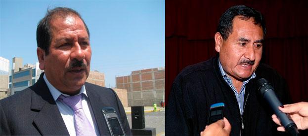 JNE designó nuevo Presidente Regional de Ancash 19