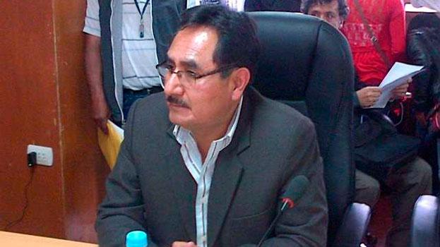 Ancash ejecutará 150 millones de soles en obras por impuestos 1