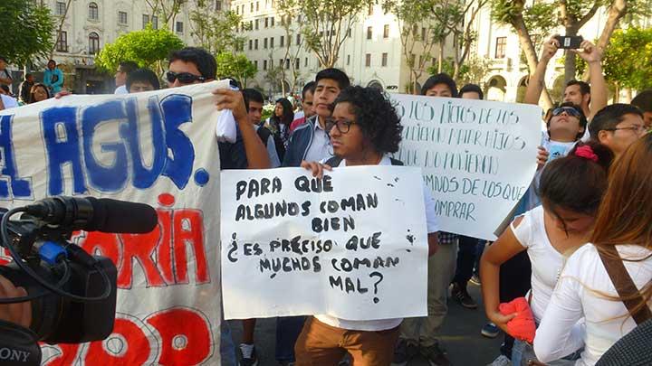 jovenes-en-las-calles-por-#leypulpin