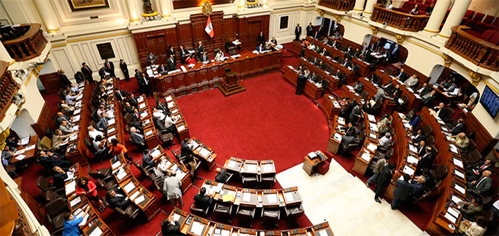pleno-del-congreso-de-la-republica