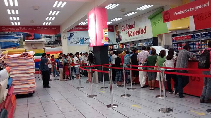 economia-peruana-crecio-en-el-primer-trimestre-del-ano