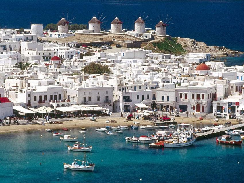 grecia-en-la-actualidad