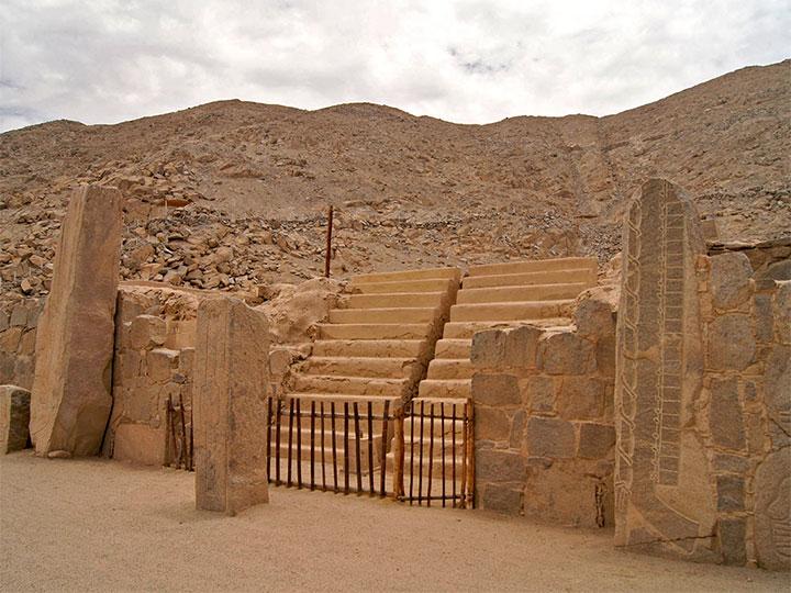 templo-de-sechin-casma