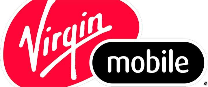 """Ingresa """"Virgin Mobile"""" el quinto operador de telefonía móvil. 10"""