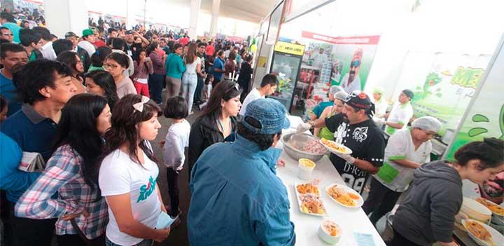 economia-peruana-marcara-la-diferencia-el-2016