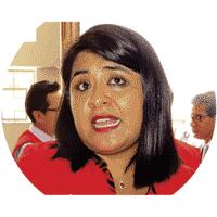 Rina Rodriguez