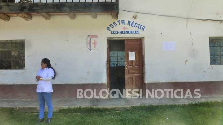 posta-medica-de-cochaconchucos