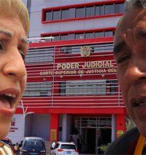 Chimbote: alcaldes prófugos siguen como candidatos 16