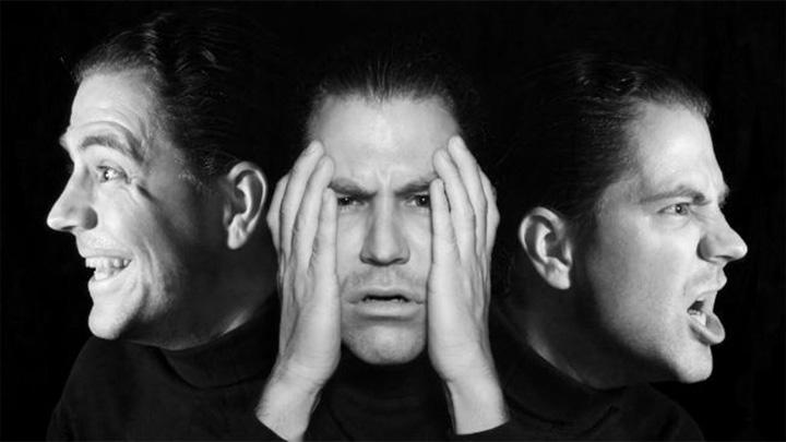 EsSalud: Compras compulsivas e hiperactividad son síntomas de trastorno bipolar. 1