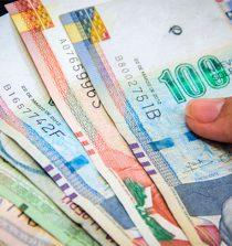 Cinco motivos para no acudir a prestamistas informales. 3