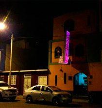 Chimbote: Hallan muerto a Juez en un hostal. 16