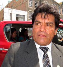 Chimbote: Director UGEL Santa fue suspendido 5 meses. 7