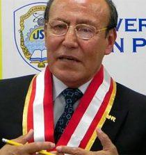 Juez ordena prisión efectiva para rector de Universidad San Pedro de Chimbote. 4