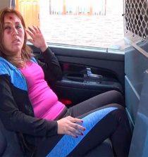 Chimbote: reportan otro caso de presunto intento de feminicidio. 6