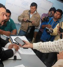 Chimbote: RSDP concluye labores de mantenimiento a ocho puestos de salud. 25