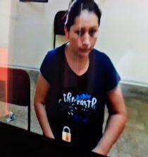 Chimbote: mujer es sentenciada por inducir a niña a la prostitución. 22