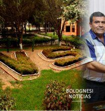 Chimbote: Escuela de Medicina Humana de la UNS tendrá moderno edificio. 10