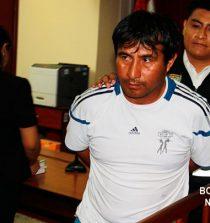 Chimbote: Ordenan prisión a sujeto que habría amenazado con arma a niña de ocho años para abusarla. 9