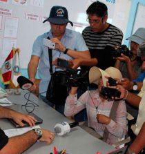Chimbote: alerta epidemiológica ante posible llegada del Síndrome de Guillain Barré 3