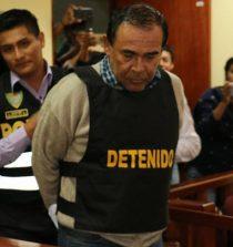 Chimbote: Prisión preventiva para sujeto que captaba menores por Facebook 2