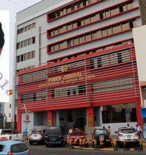 Chimbote: Sentencian a 17 años de cárcel a sujeto que captó a escolar por facebook e intentó abusar de ella 22