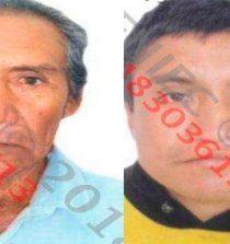 Chimbote: confirman condena contra padre e hijo que realizaban tocamientos a sus sobrinas 24