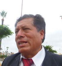 Jesús Aranda es elegido Vice Gobernador de Áncash 16