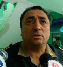 Chimbote: Comisarios serán responsables por actos de corrupción de su personal 19