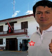 Amilcar Miranda, un ingeniero que busca hacer de Pallasca un distrito productivo y moderno 13