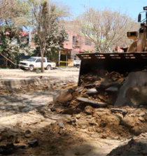 Áncash: Transfieren S/ 6 millones para Huarmey y Casma por Reconstrucción con Cambios 3