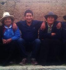 """Lencho Flores: """"Con la juventud de Conchucos y riberas del Marañón recuperaré nuestro pueblo de la corrupción 10"""