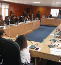 Consejo Regional iniciará acciones legales contra funcionarios de Ugel Santa
