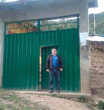 Ugel Pallasca no abre proceso a docente acusado de agresión