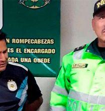 Nuevo Chimbote: sujeto estará preso toda su vida por violar a menor