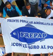 Elecciones 2020: conteo rápido al 100% lideran Acción Popular, Frepap y Podemos Perú