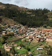Municipalidad de Huandoval sin plan de manejos de residuos sólidos