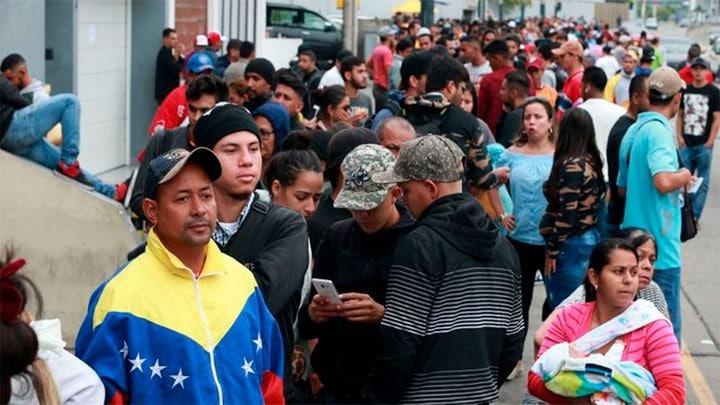 Migraciones e INPE juntos emitirán Certificado de Antecedentes Judiciales