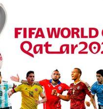 Selección peruana fútbol inició venta de abonos para Qatar 2022