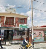 UGEL Huarmey hizo pagos irregulares confirma la Contraloría