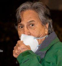 Alejandro Toledo salió de la cárcel ante riesgo de contraer coronavirus